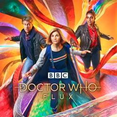 Doctor Who, Season 13 (Flux)