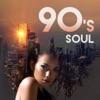 90's Soul