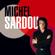 Michel Sardou - Best Of 70