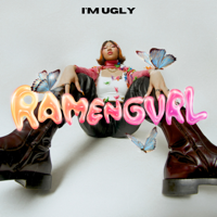 I'm Ugly Mp3 Songs Download