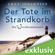 Anna Johannsen - Der Tote im Strandkorb (Die Inselkommissarin 1)