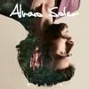 Start:01:46 - Alvaro Soler Feat. C... - Mañana