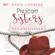 Karin Lindberg - Der Amerikaner (Prescott Sisters 4)