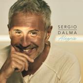 La Noche de San Juan - Sergio Dalma