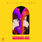 River Kittens - Coast to Coast