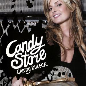 Candy Dulfer - La Cabana - Line Dance Music