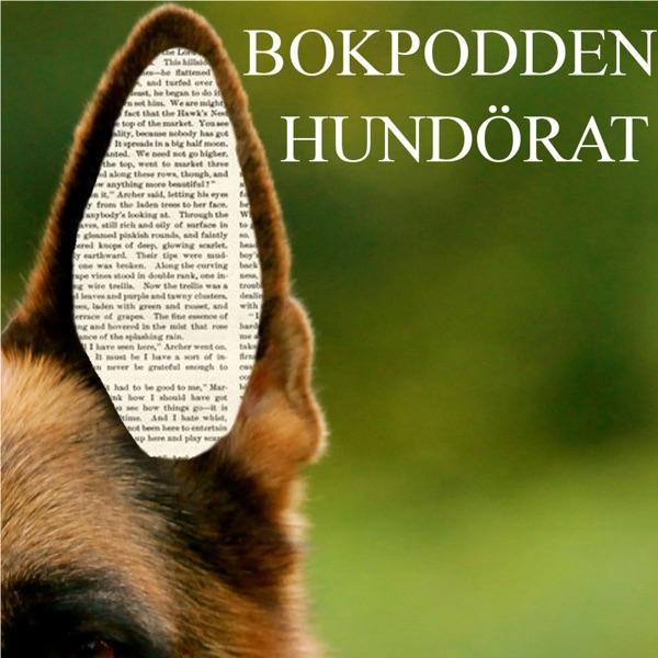 Bokpodden Hundörat
