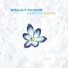 William Parker - Painters Winter artwork
