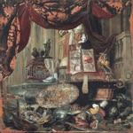 Knowledge the Pirate - Smoke & Mirrors