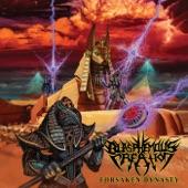 Blasphemous Creation - World Encircler