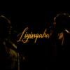 Hle & Hlengiwe Mhlaba - Liyinqaba artwork