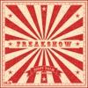Freakshow (feat. LexBlaxe)