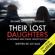 Joy Ellis - Their Lost Daughters: Audible's breakthrough crime author of 2018 (Unabridged)