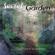 Song from a Secret Garden - Secret Garden - Secret Garden