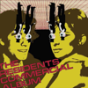 The Residents - Commercial Album (Preserved Edition) artwork