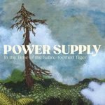 Power Supply - Infinity