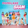 Baam - MOMOLAND