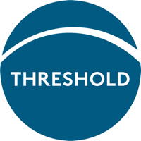 Threshold podcast