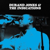 Durand Jones & The Indications - Make a Change