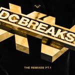 DC Breaks - Step Up