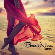 Piano Instrumentals (Lounge Music) - Bossa Nova