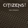 Citizen's True Romance - Citizen's