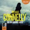 Sur un mauvais adieu (Harry Bosch 22) - Michael Connelly
