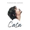 Pierdavide Carone - Buonanotte artwork