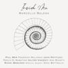 Marcello Balena - Inside Me artwork