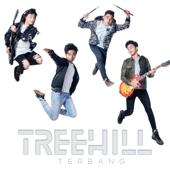 Terbang - TreeHill