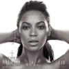Beyoncé - Single Ladies (Put a Ring On It) artwork