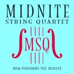 MSQ Performs the Beatles