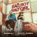 Bad Boy X Bad Girl (feat. Nikhita Gandhi) - Badshah