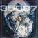 Von Braun - 35007