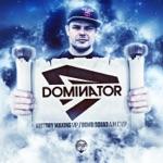 Dominator, Turno & AMC - Bomb Squad (A.M.C VIP)