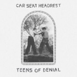 Car Seat Headrest - Drunk Drivers/Killer Whales