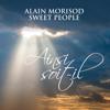 Alain Morisod & Sweet People - I maschi artwork