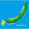 Hero - Bank Band