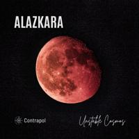 Alazkara