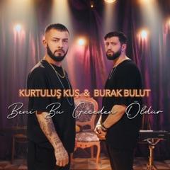Türkischer Pop