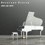 Piano Pop Music