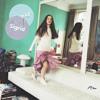 Raw - EP - Sigrid