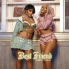 Best Friend feat Doja Cat - Saweetie mp3