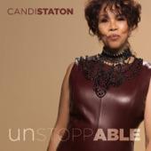 Candi Staton - Love is You