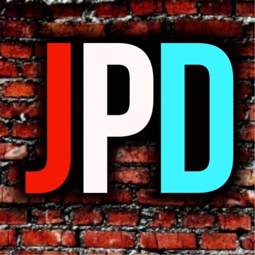 Cover image of Josh Peck Disclosure