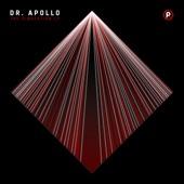 Dr. Apollo - Operation Prosecco