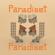 Paradiset - Paradiset
