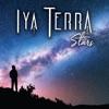 Iya Terra - Stars