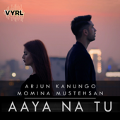 [Download] Aaya Na Tu MP3