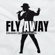 Fly Away - Dimash Qudaibergen